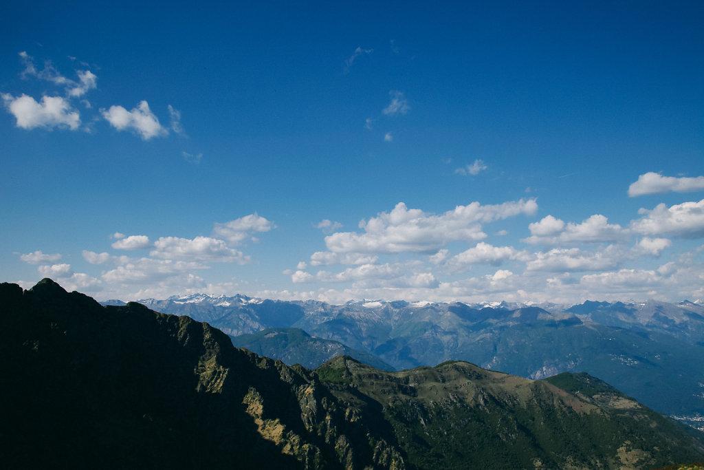 Monte Ghiridone