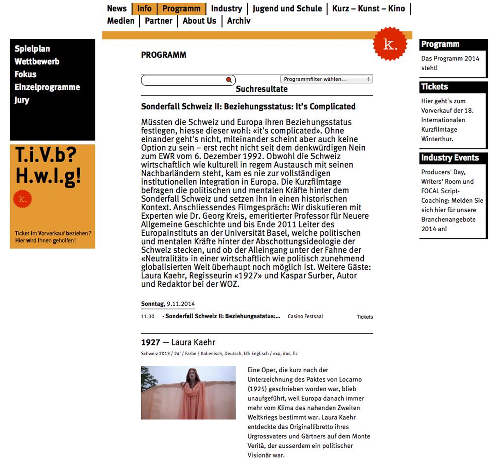 Screenshot-Kurzfilmtage-Winterthur.png